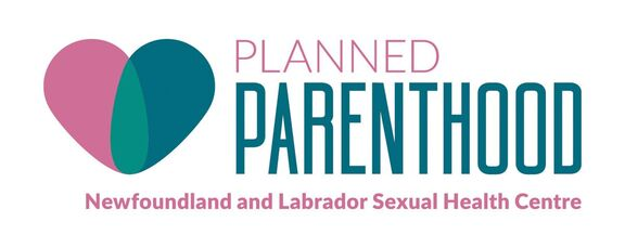 Planned Parenthood - NL Sexual Health Centre